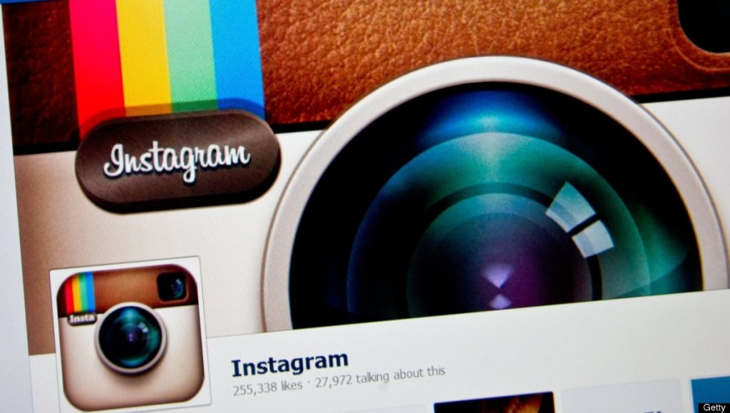 Instagram all set to open its photo feed for advertisers