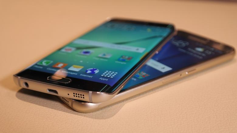 Samsung-Galaxy-S6-S6-Edge_3-1