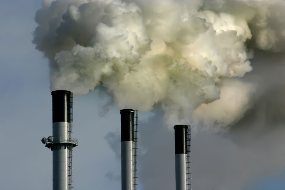 global-warming-coal-pollution