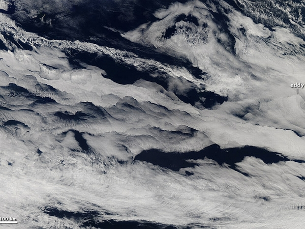 phytoplankton-souther-ocean-clouds