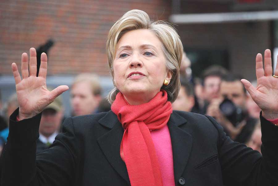 Hillary-Cinton-obama