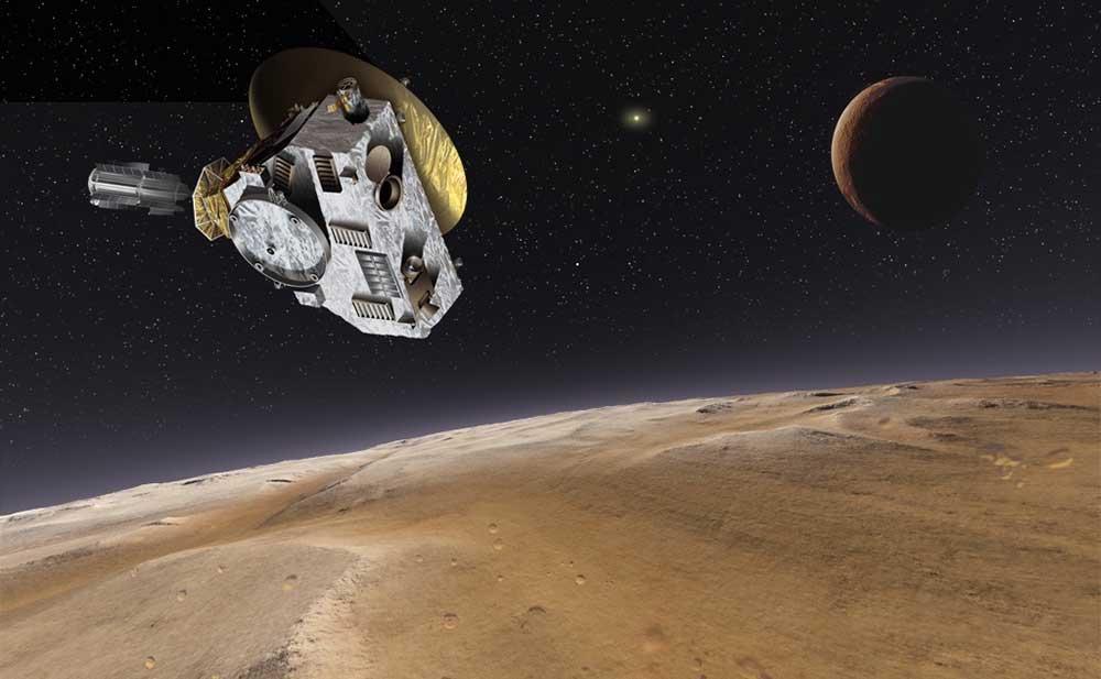 New-Horizons-Planet-X