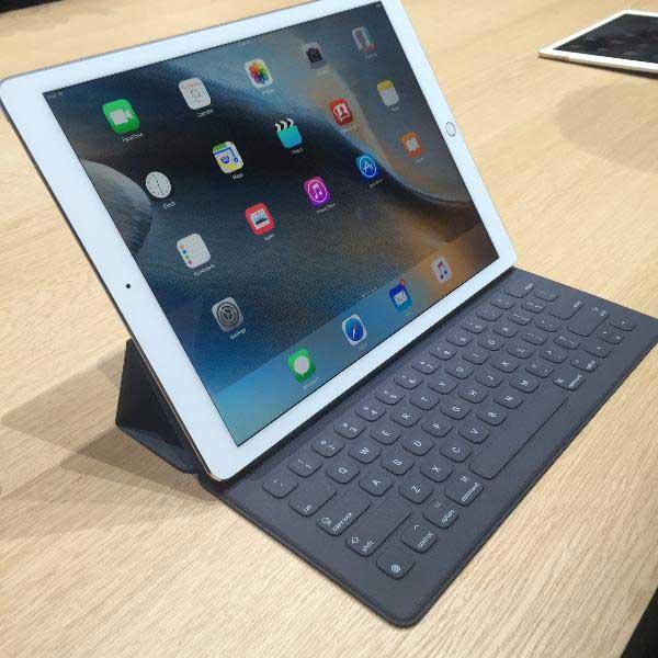 iPad-pro-with-keyboard