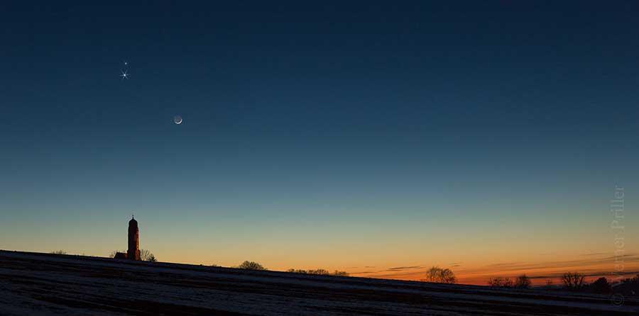 moon-venus-mars-1
