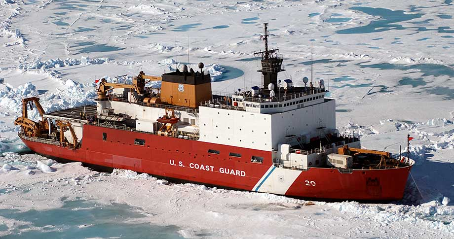US-Icebreaker-Healy