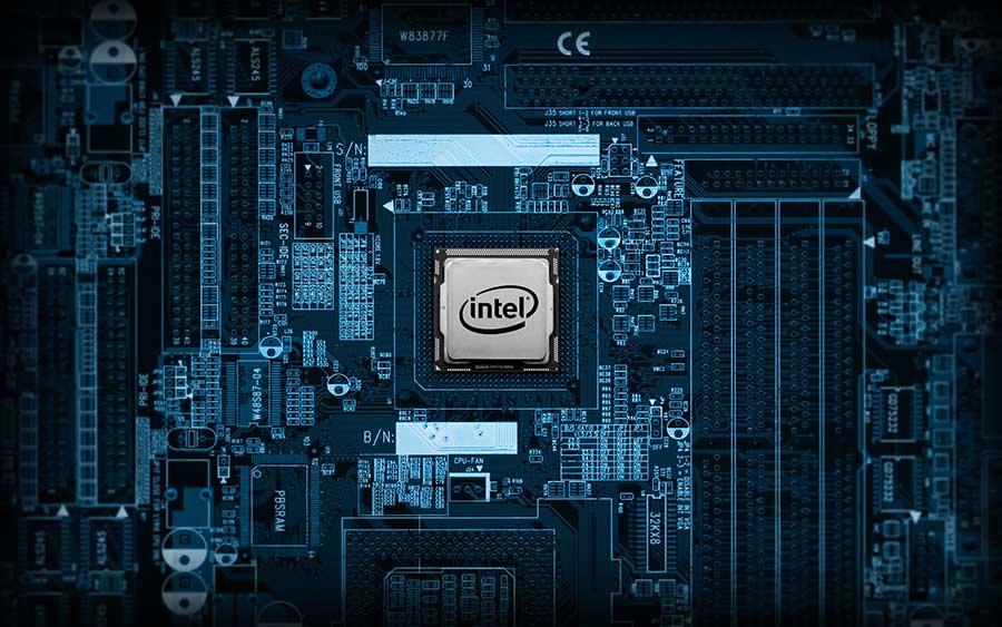Intel-Sponsorship
