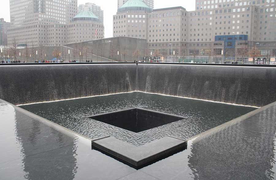 911-memorial-celebration