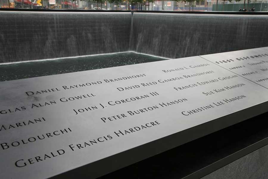 Memorial-911-celebration