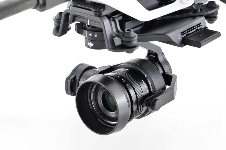 Zenmuse-X5-Drone-DJI