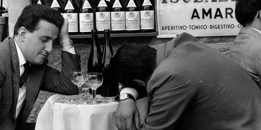 Wine-Alzheimer-dementia