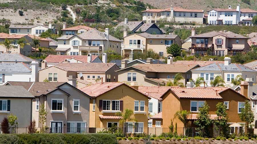 Freddie-Mac-housing-market