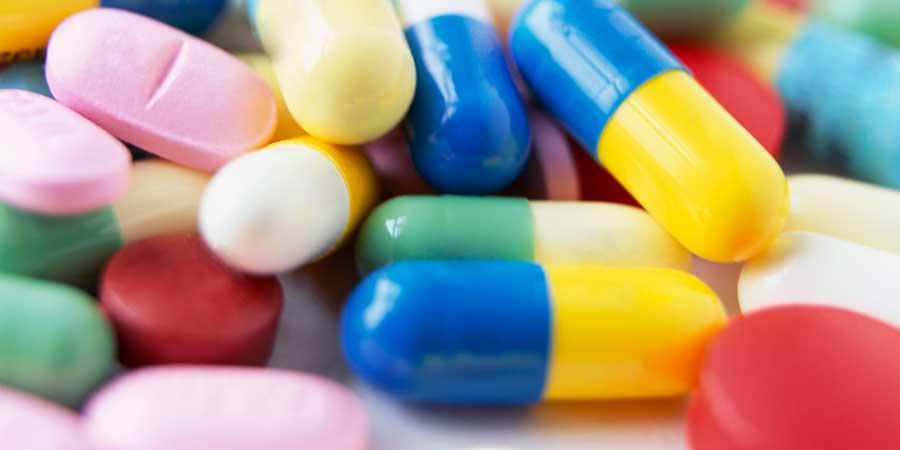 paxil-antidrepressant