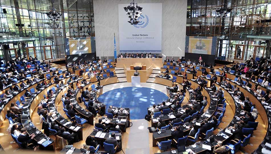 climtate-change-UN-paris