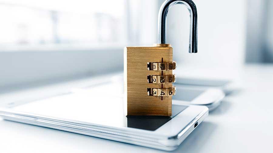 AT&T-unlocking-scheme