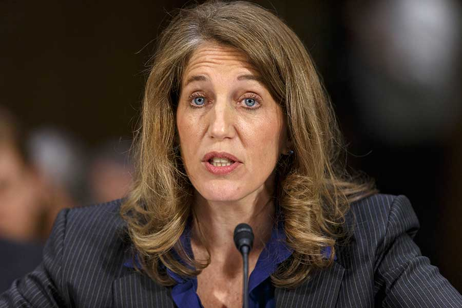 Sylvia-Mathews-Burwell