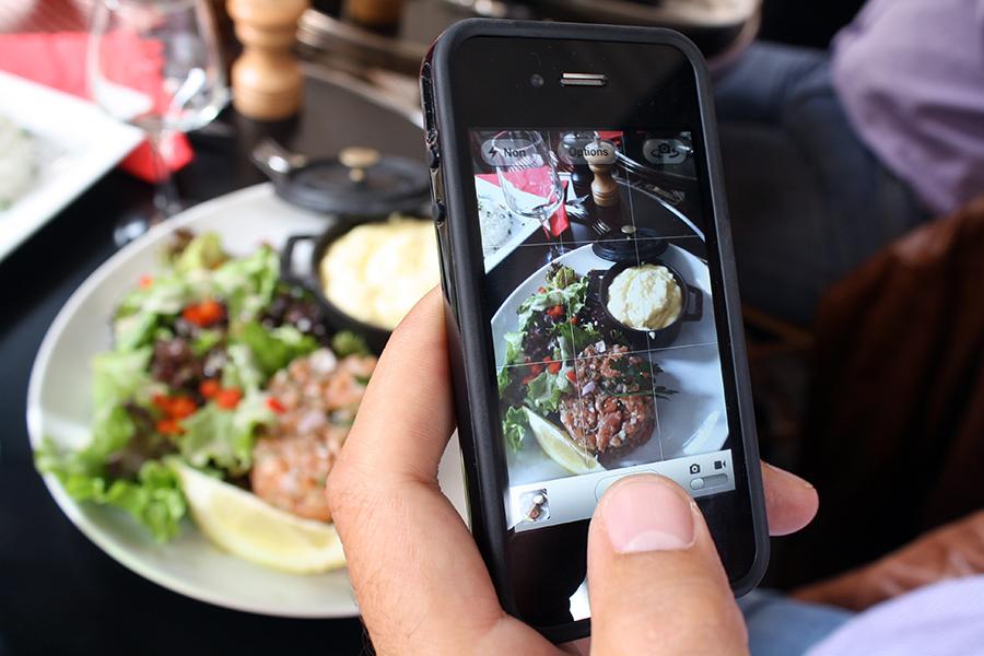 App-tracks-bad-eating-habits