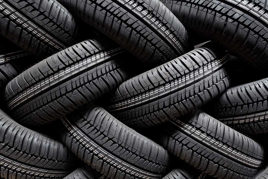 self-healing-tires
