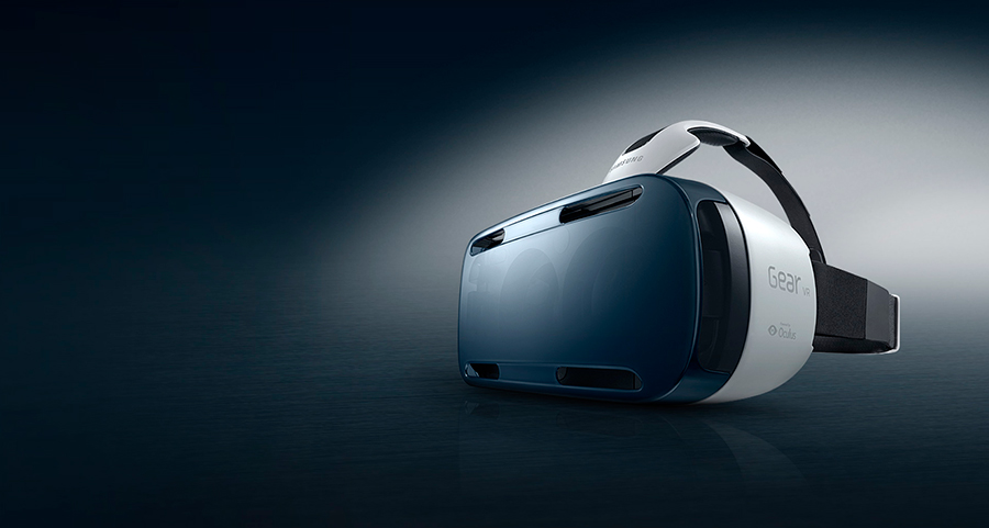 Samsung-and-Oculus-Gear-VR