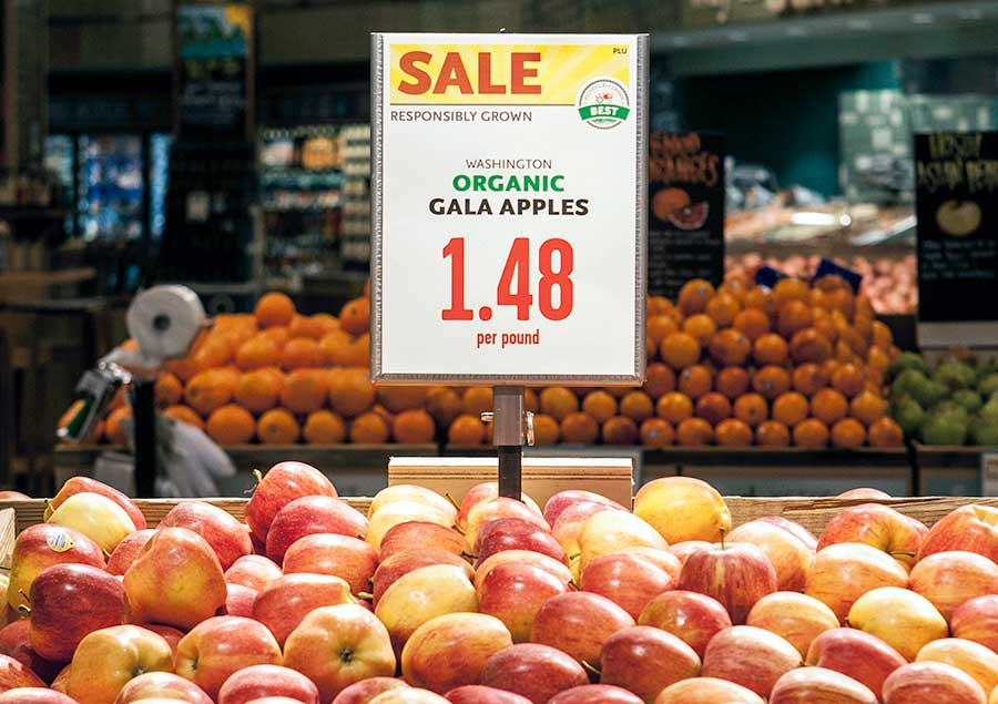 Whole-Foods-labeling-scandal