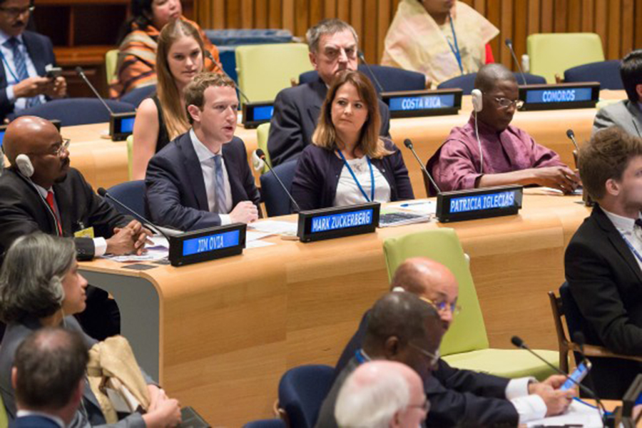 Zuckerberg-addresses-to-the-UN