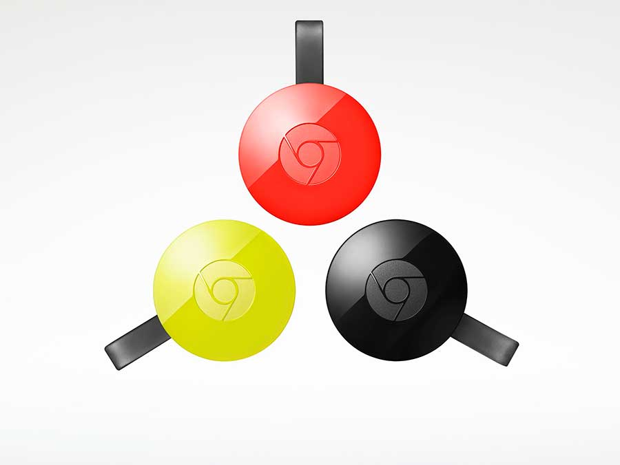 google-new-chromecast-streaming
