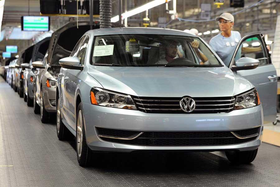 Volkswagen-vehicles-refit