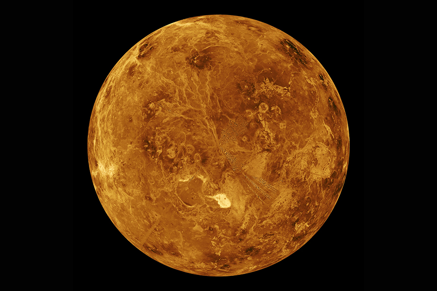 Two-Missions-Expected-to-Explore-Venus