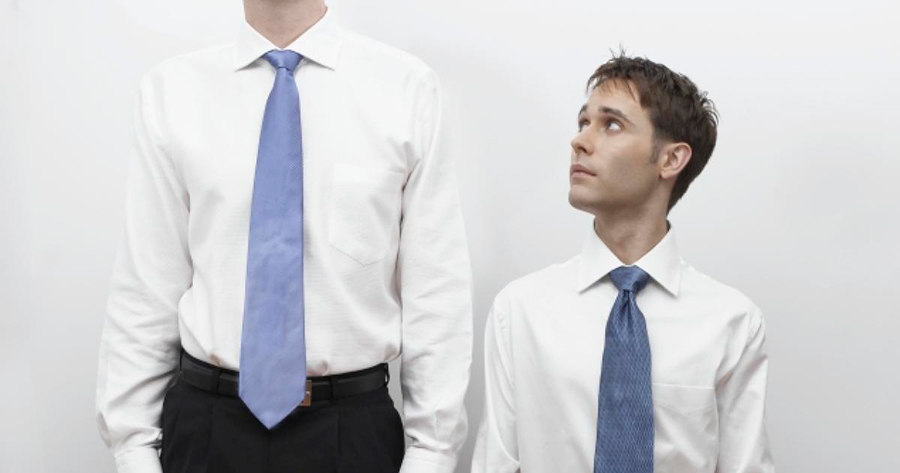 Tall-people-at-higher-risk-of-getting-cancer