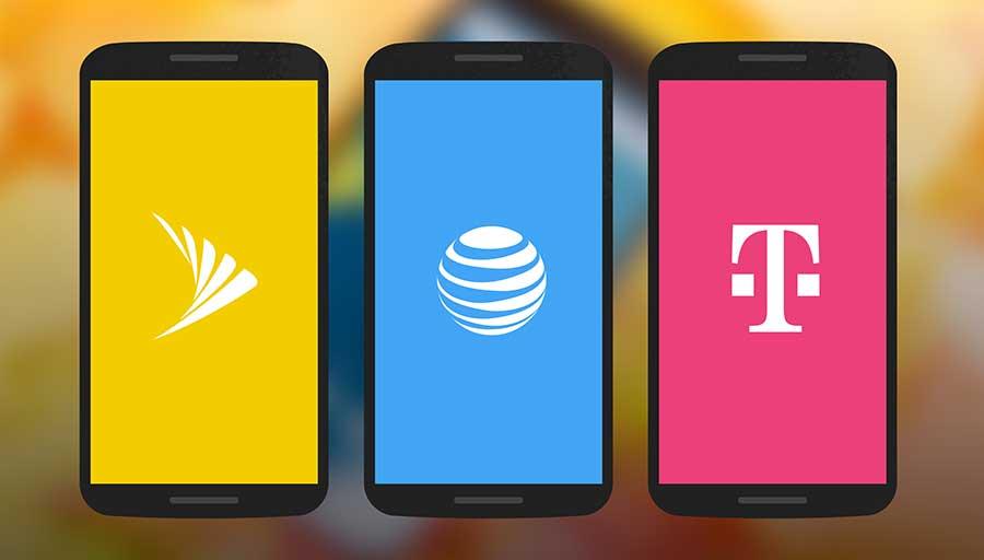 ATnT-FCC-Sprint-T-Mobile