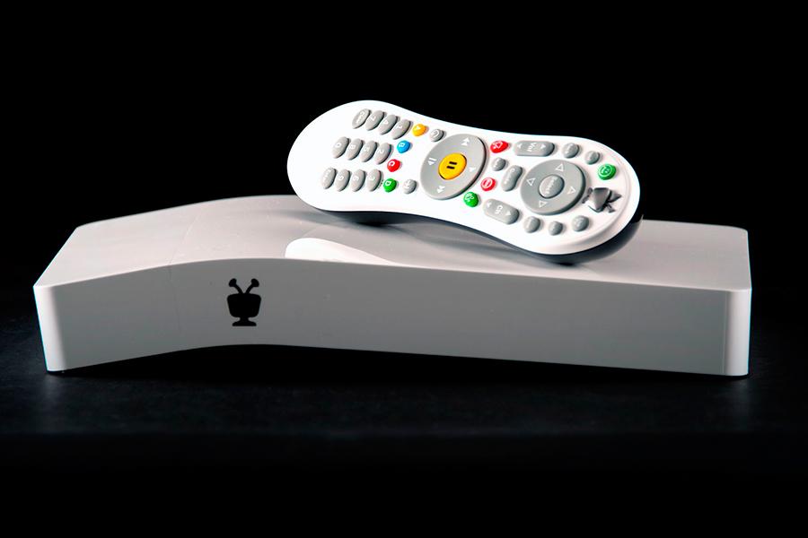 TiVo's-new-DVR-Bolt
