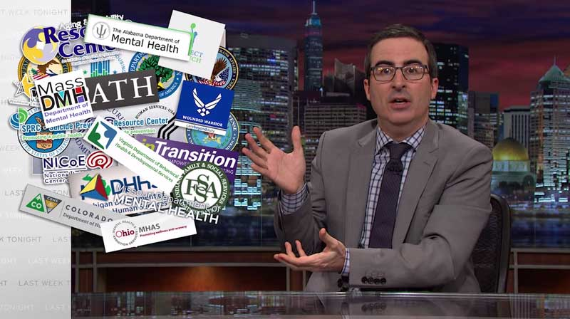 John-Oliver-mental-health-care