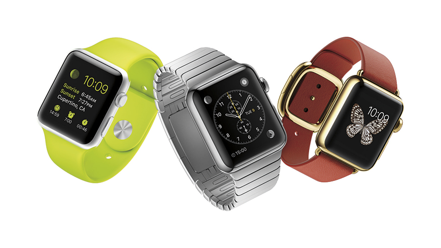 Apple-Watch-bands-by-Avnet