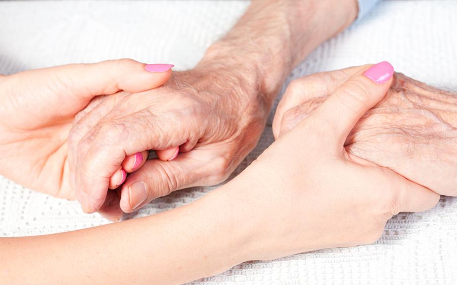UK-has-the-best-palliative-care