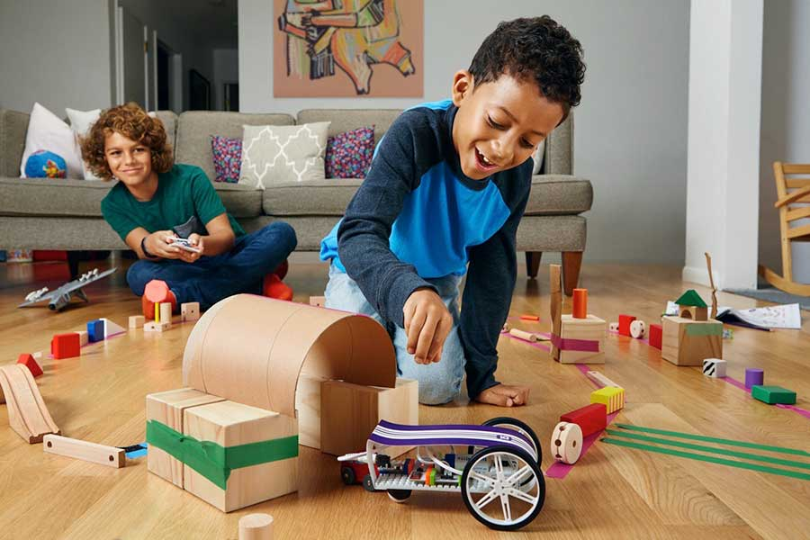 LittleBits-Gizmos-&-Gadgets-kit