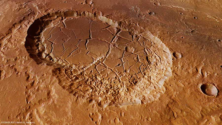 mars-lakes-ancient