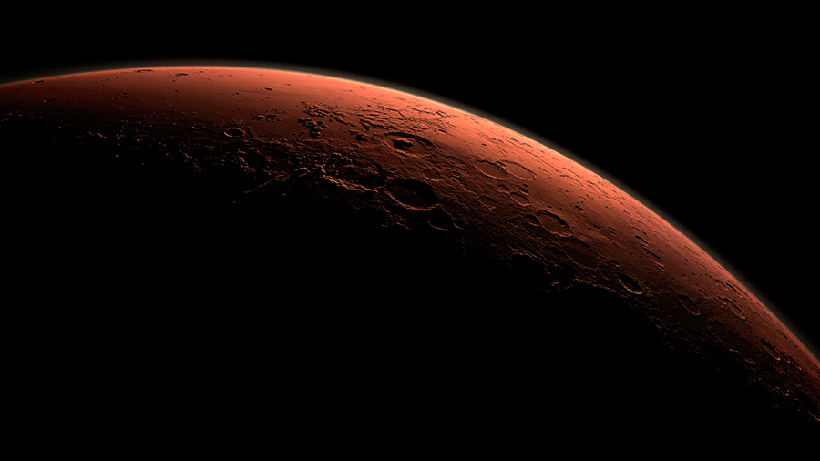 Phases-to-take-humans-to-Mars
