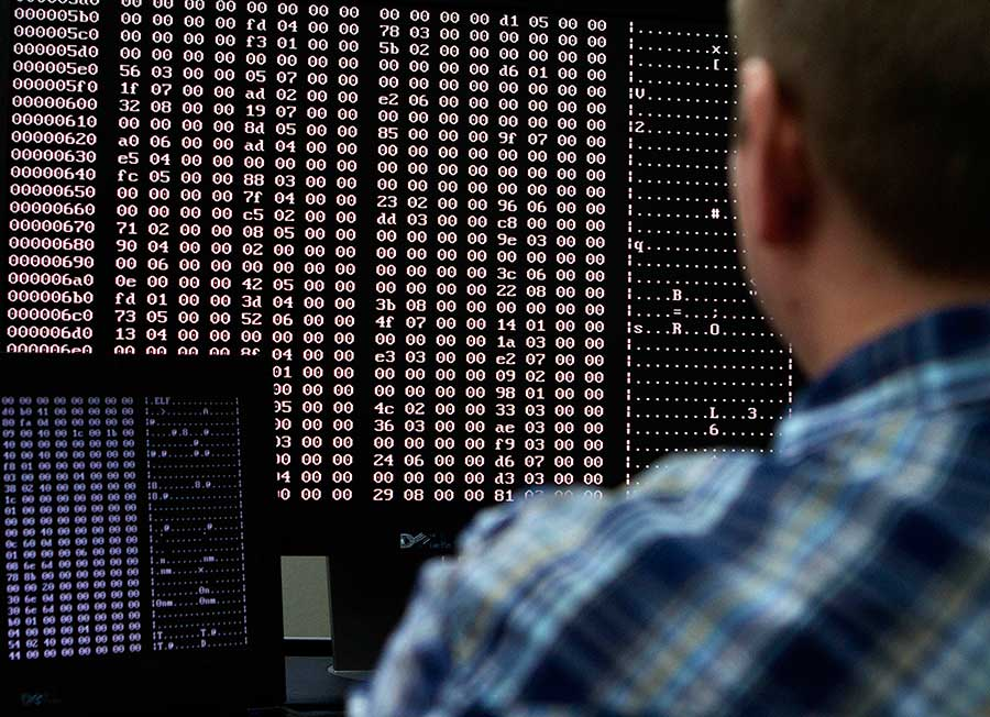 Dow-jones-data-breach