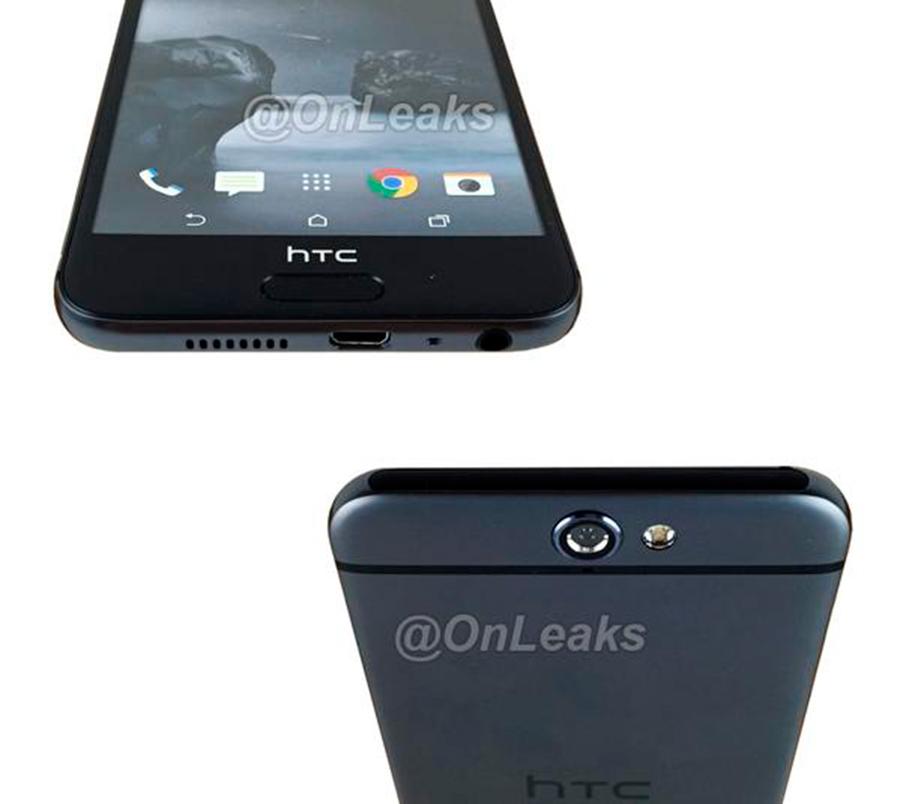HTC-One-A9-leak