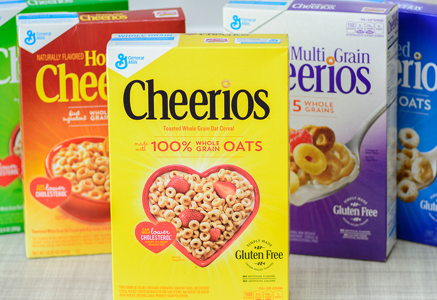 Cheerios-recalls-gluten-free-cereals