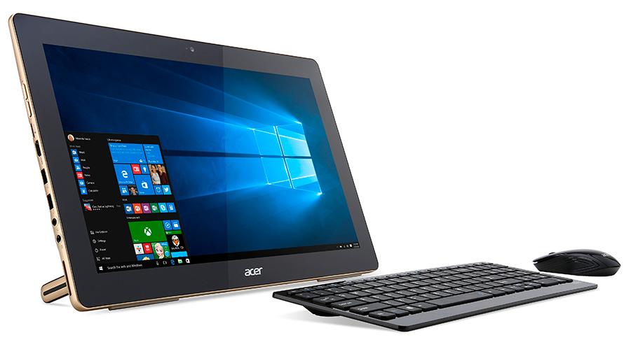 Acer's-Aspire-Z3-700