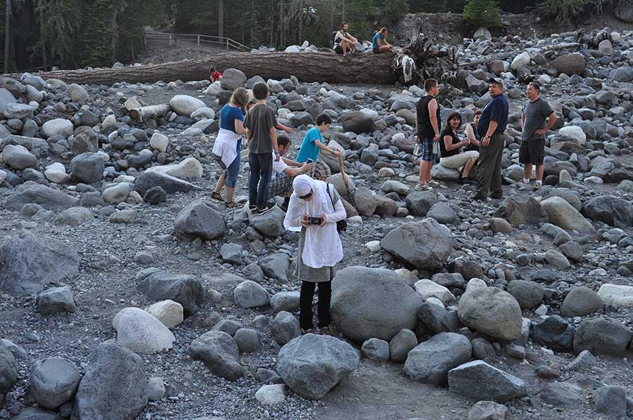 Pebbles-riverbed-mars-nasa