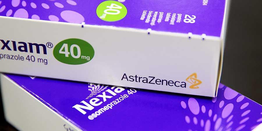 AstraZeneca-FDA-trials