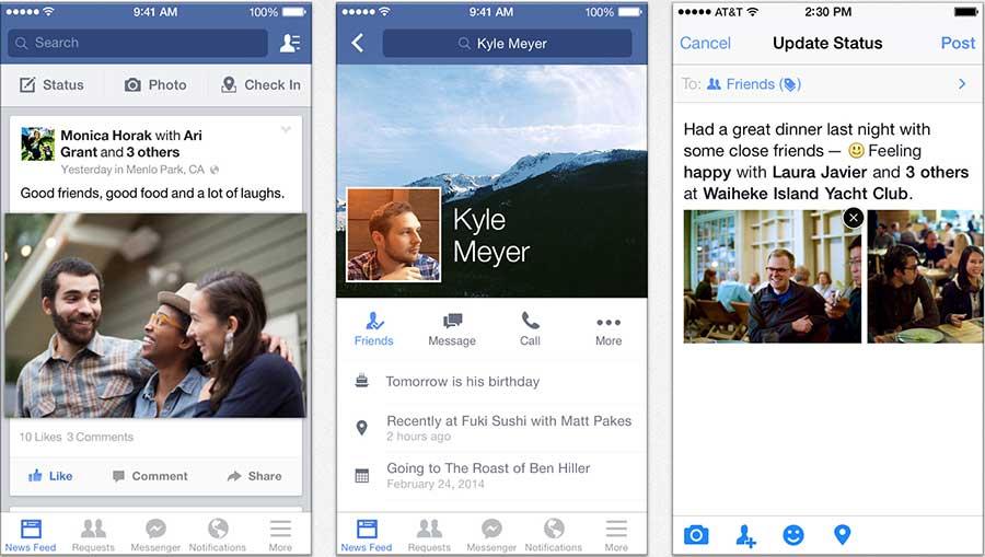 facebook-battery-bug-iOS