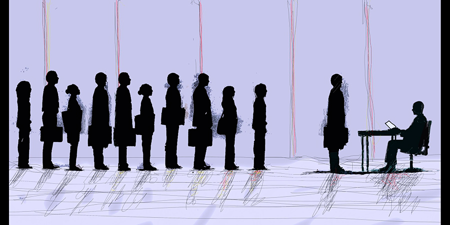 Kentucky's-unemployment-rate