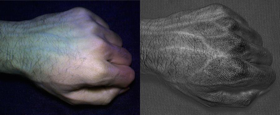 HyperCam-hands