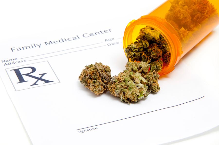 Medical-Marihuana-Australia