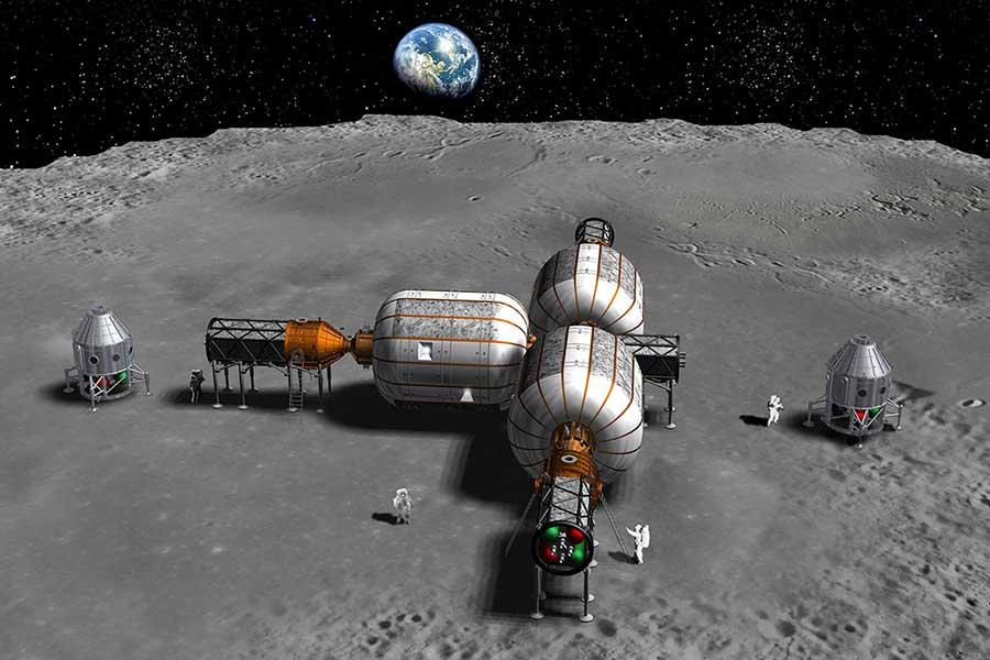 permanent-moon-bases-european