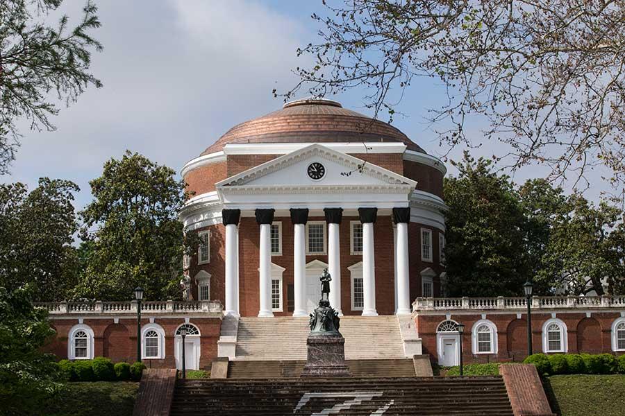 Rotunda-Jefferson-Lab-