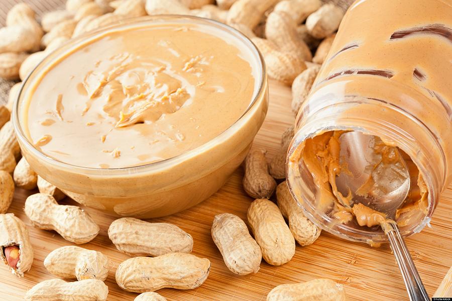 Allergenic-foods