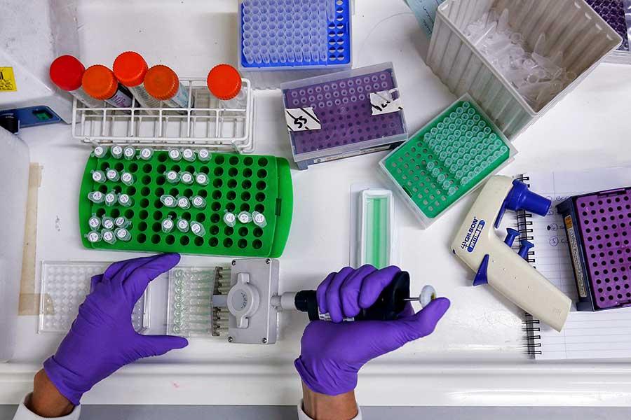 Novartis-cancer-research